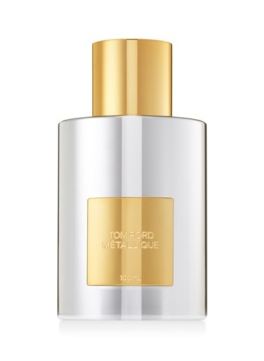 Tom Ford Metallique Edp 100 Ml Parfüm Renksiz